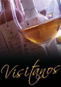 VISITANOS-PORCELLANIC-1