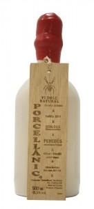Porcellànic Vino Dulce Natural