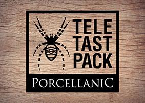 tele-tast-pack-wood-BR