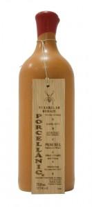 Porcellànic Xarel·lo Surlie Wine